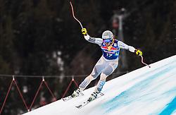 25.01.2020, Streif, Kitzbühel, AUT, FIS Weltcup Ski Alpin, Abfahrt, Herren, im Bild Kjetil Jansrud (NOR) // Kjetil Jansrud of Norway in action during his run in the men's downhill of FIS Ski Alpine World Cup at the Streif in Kitzbühel, Austria on 2020/01/25. EXPA Pictures © 2020, PhotoCredit: EXPA/ Johann Groder