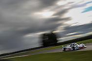 Shaun Lynn   United Autosports   Ligier JS P3   The Prototype Cup   Snetterton  Photo by Jurek Biegus.