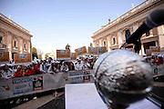 DESCRIZIONE : Roma Trofeo delle Regioni Cesare Rubini Kinder+Sport 2015 - Cerimonia di Apertura<br /> GIOCATORE : atleti<br /> SQUADRA : FIP Federazione Italiana Pallacanestro <br /> EVENTO : Trofeo delle Regioni Cesare Rubini Kinder+Sport 2015 - Cerimonia di Apertura<br /> GARA : Trofeo delle Regioni Cesare Rubini Kinder+Sport 2015 - Cerimonia di Apertura<br /> DATA : 01/04/2015<br /> CATEGORIA : Conferenza<br /> SPORT : Pallacanestro <br /> AUTORE : Agenzia Ciamillo-Castoria/GiulioCiamillo