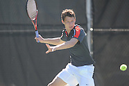 Ole Miss Tennis 2011