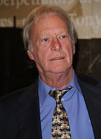 Dennis Waterman Specsavers Crime Thriller Awards, Grosvenor House Hotel, Park Lane, London, UK, 08 October 2010: For piQtured Sales contact: Ian@Piqtured.com +44(0)791 626 2580 (picture by Richard Goldschmidt)