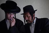 Lev Tahor Jewish Community in Guatemal
