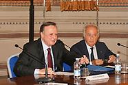 20180723 - Lectio Magistrale Guido Raimoldi Presidente della Corte Europea dei Diritti dell'Uomo