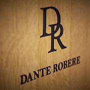Dante Robere Image Request