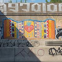 20160727-Southwest-Detroit-murals