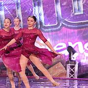 1047_Firebird Dance Company - Storm
