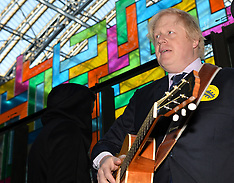 APR 09 2014 Boris Busking