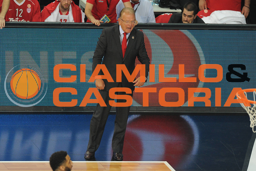 DESCRIZIONE : Istanbul Eurolega Eurolegue 2011-12 Final Four Finale Final CSKA Moscow Olympiacos<br /> GIOCATORE : Dusan Ivkovic<br /> SQUADRA : Olympiakos<br /> CATEGORIA : curiosita ritratto<br /> EVENTO : Eurolega 2011-2012<br /> GARA : CSKA Moscow Olympiacos<br /> DATA : 13/05/2012<br /> SPORT : Pallacanestro<br /> AUTORE : Agenzia Ciamillo-Castoria/GiulioCiamillo<br /> Galleria : Eurolega 2011-2012<br /> Fotonotizia : Istanbul Eurolega Eurolegue 2010-11 Final Four Finale Final CSKA Moscow Olympiacos<br /> Predefinita :