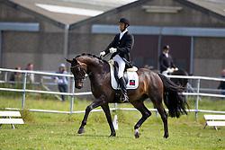 Hoffman Peter, (BEL), Lord DOnovan vd Netevallei<br /> Nationale finale SBB competitie voor jonge paarden <br /> 5 jarigen dressuurpaarden LRV - Moorsele 2016<br /> © Hippo Foto - Dirk Caremans<br /> 26/06/16 Hoefman Peter, (BEL), Lord DOnovan vd Netevallei<br /> Nationale finale SBB competitie voor jonge paarden <br /> 5 jarigen dressuurpaarden LRV - Moorsele 2016<br /> © Hippo Foto - Dirk Caremans<br /> 26/06/16