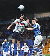 02-01-2013- St Johnstone v Dundee