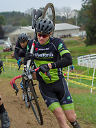 2018 West Chester Cyclo Cross Vii