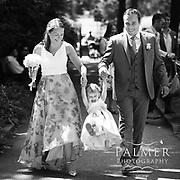 Engagement/Wedding Photography