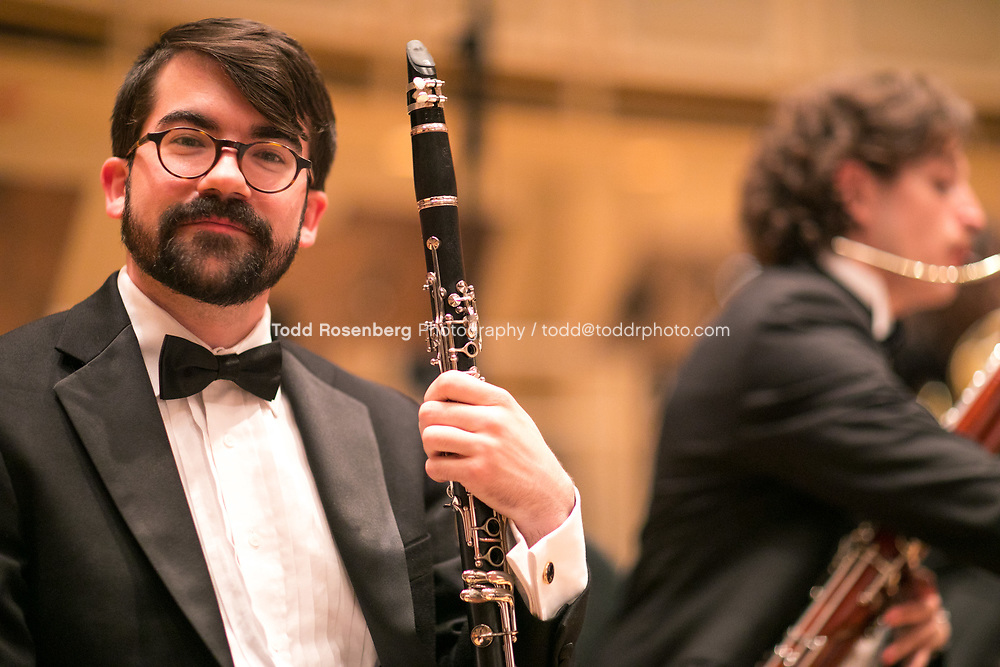 5/24/17 6:48:47 PM<br /> <br /> DePaul University School of Music<br /> DePaul Symphony Orchestra's Spring Concert at Orchestra Hall<br /> <br /> Cliff Colnot, Conductor<br /> <br /> Claude Debussy (1862-1918)<br /> Prelude to the Afternoon of a Faun<br /> <br /> Pyotr Ilyich Tchaikovsky (1840-1893)<br /> Symphony No. 5 in E Minor, Op. 64<br /> <br /> &copy; Todd Rosenberg Photography 2017