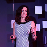 Martha Stone speaks at TEDx Piscataqua, May 6, 2015 at 3S Artspace in Portsmouth NH