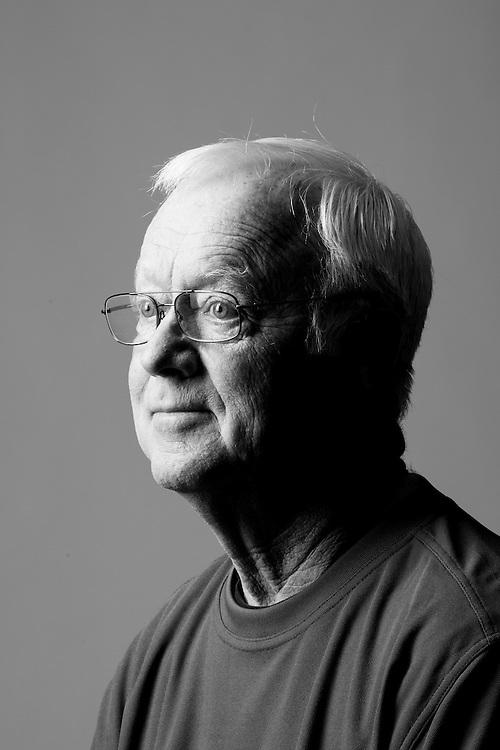 Douglas M Fain<br /> Air Force<br /> O-3<br /> Fighter Pilot (F-4)<br /> Jun. 1965 - 1972<br /> Vietnam<br /> <br /> Veterans Portrait Project<br /> Denver, CO