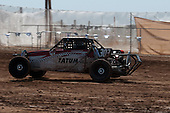 2010 LOORRS-Round 3-Limited Buggy Practice