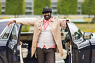 RRMC 140905 Gregory Porter