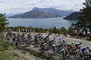 Tour de France Stage 19 - 21 July 2017