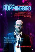 Hummingbird - World Film Premiere