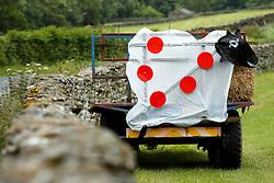 - Photo mandatory by-line: Rogan Thomson/JMP - 07966 386802 - 04/07/2014 - SPORT - CYCLING - Yorkshire - Le Tour de France Grand Depart Previews.