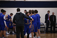 MBKB: North Central University vs. The College of St. Scholastica (12-12-18)