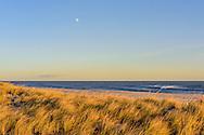 Beach, near 2040 Meadow Ln, Southampton,, NY
