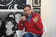 """20131119 - Presentazione di """"Pianeta Terra ultimo atto"""" di Mario Tozzi"""