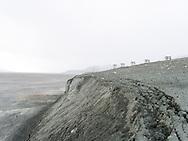 Kangerlussauq, Greenland