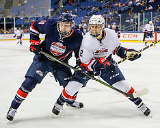 2015  All American Prospects Game