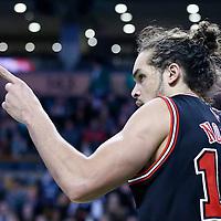 01-18 Bulls at Celtics