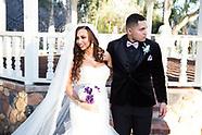 Amber Wedding pt 2