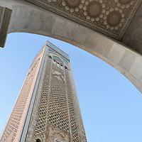 20130505 - Casablanca