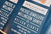 20140502  Wellington Saints