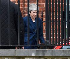2019_05_16_Theresa_May_Meeting_BC