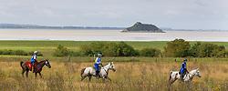 Jason Tse, (HKG), Siroco Toul Ar Choat<br /> Alltech FEI World Equestrian Games™ 2014 - Normandy, France.<br /> © Hippo Foto Team - Leanjo de Koster<br /> 25/06/14