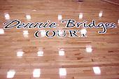 2015 Dennie Bridges Dedication photos (jack Sikma, Richard Wilson)