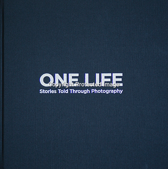 catalogue &quot;One Life&quot; 2012<br /> page 88<br /> www.see.me