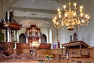 Kerken   Churches