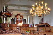 Sexbierum - Sixtuskerk