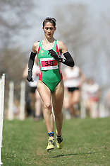 2010 FISU Cross-Country