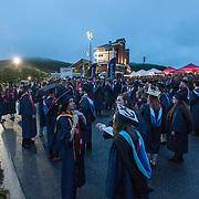 2017 05 13 LU Grad Edit