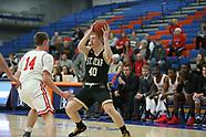 NCAA MBKB: St. Olaf College vs. Sul Ross State University (03-02-18)