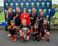 Under 11 boys - National Finals