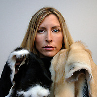 Heather Mills-McCartney