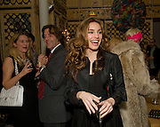 KELLY BROOK, Kate Grand hosts a Love Tea and Treasure hunt at Flash. Royal Academy. Burlington Gardens. London. 10 december 2008 *** Local Caption *** -DO NOT ARCHIVE-© CghtrihotoPhotograph by Dafydd Jones. 248 Clapham Rd. London SW9 0PZ. Tel 0207 820 0771. www.dafjones.com.<br />