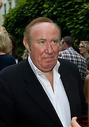 ANDREW NEIL, Tatler Summer Party. The Hempel. Craven Hill Gdns. London. 25 June 2008 *** Local Caption *** -DO NOT ARCHIVE-© Copyright Photograph by Dafydd Jones. 248 Clapham Rd. London SW9 0PZ. Tel 0207 820 0771. www.dafjones.com.
