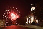 Fireworks 092019