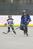 Madison Parks and Rec Hockey 2004-05