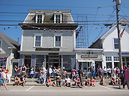 7/4/2013<br />