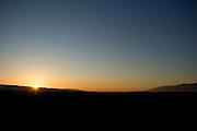 (01-30-09 -- 30 days of dawn)     ..